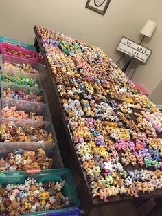 lps & lps - lps pets - lps customs - lps toys - lps accessories - lps crafts - lps diy - lps littlest pet shop Lps Littlest Pet Shop, Little Pet Shop Toys, Little Pets, Lps Toys For Sale, Custom Lps, Gatos Cool, Lps Accessories, Cute Toys, Toys For Girls