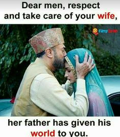 Miss u baba jani Father Daughter Love Quotes, Love My Parents Quotes, Mom And Dad Quotes, I Love My Parents, I Love My Dad, Father Quotes, Fathers Love, Nephew Quotes, Son Quotes