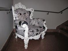 Cool Chair Designs