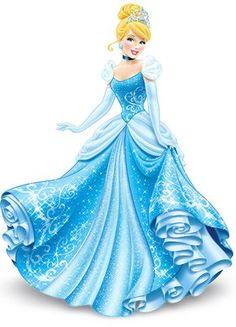 Cinderella wearing tiara achtergrond in The Disney Princess Club Disney Princess Quotes, Disney Princess Drawings, Disney Princess Pictures, Disney Princess Dresses, Cinderella Quotes, Disney Dresses, Princesas Da Disney Tumblr, Princess Fotos, Princess Diana