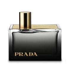 L'Eau Ambree - Perfumerías Tin Tin