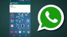 Whatsapp Widget, Localiser Un Portable, Playstation, Photo Facebook, Lus, Messages, Smartphone, Coding, Instagram