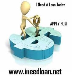 If a person is worried about the problem of shortage of money then he should choose for the great scheme which can sort out his troubles simply and I need a loan today are the best services which helps him in require. For more information : www.ineedloan.net