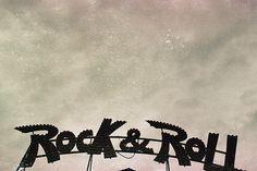 It's Still Rock & Roll to Me.