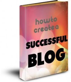 How do you create a successful blog? Everything you want (and need) to know - WORLD OF WANDERLUST How To Create A Successful Blog, World Of Wanderlust, Keep In Mind, Need To Know, Everything, Mindfulness, Play, Business, Business Illustration
