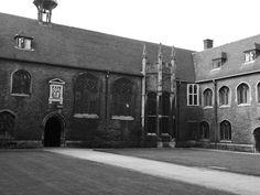 Queens' College, Cambridge Queen's College, Cambridge, Queens, Thoughts, Thea Queen, Ideas