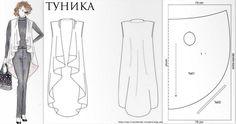 Ткани - трикотаж Zzigzag.com выкройки, шитье | ВКонтакте