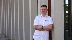 StationGuide: Software-as-a-Service Lösung rund um das Thema Organisation& Management einer Tankstelle
