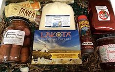 Lakota Popcorn the first and only Native American owned production of popcorn that celebrates its Native American origin.