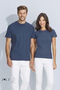 URID Merchandise -   T-SHIRT DE GOLA REDONDA PARA HOMEM   3.43 http://uridmerchandise.com/loja/t-shirt-de-gola-redonda-para-homem/