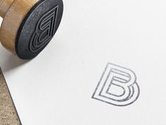 As most of you might already know, a monogram is a type of symbol that combines the letters of a company's acronym or the initials of an individual in an artistic way to form a recognizable mark or…