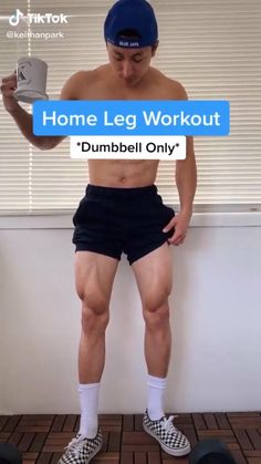 Home Body Weight Workout, Full Body Workout Plan, Leg And Glute Workout, Gym Workout Chart, Ripped Workout, Gym Workout Videos, Gym Workout For Beginners, Abs Workout Routines, Weight Training Workouts