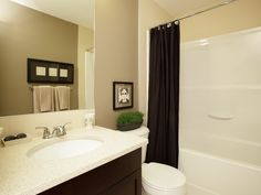 Calgary and Area Brookfield Residential, New Homes For Sale, The Good Place, Building A House, Mirror, Stuff To Buy, Home Decor, Decoration Home, Room Decor