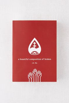 Shop a beautiful composition of broken By r.h. Sin at Urban Outfitters today. We carry all the latest styles, colors and brands for you to choose from right here.
