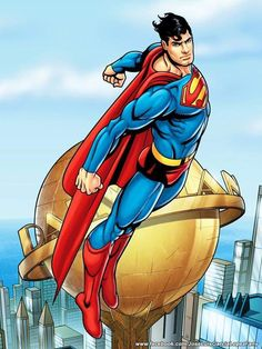 Superman Symbol, Superman Art, Superman Man Of Steel, Superman Wonder Woman, Superman Logo, Batman, Dc Comics, Action Comics 1, Superman And Superwoman