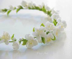 Все свадебные украшения по ссылке: http://www.fito-art.ru/svadba Приглашаю присоединиться к моей страничке в Instagram http://instagram.com/fito_art