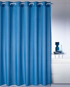 1040 Mágica Lisa Lisa, Curtains, Info, Html, Shower Curtains, Single Wide, Innovative Products, Trendy Tree, Home