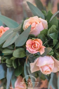 Create, Rose, Garden, Girls, Flowers, Plants, Decor, Toddler Girls, Pink