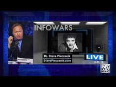 5/12   Expert Validates May 2011 Bin Laden Death Hoax