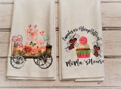 Valentine Farmhouse Decor with Pink Pig, Valentine Red Truck with Hearts, Kiss Me Pig Hand Towel, Valentine Decor for Mimi Mima Mama Gift Cool Gifts For Women, Gifts For Boss, Holding Baby, Fabric Gifts, Cute Packaging, Little Pigs, Primitive Christmas, Valentine Decorations, Christmas Signs