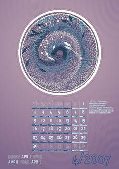 календарь 2007 Weather, Album, Weather Crafts, Card Book