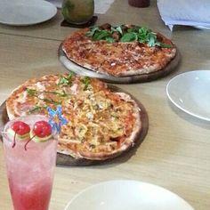 capri_restaurant&bar @capri_restaurant Instagram photos   Websta (Webstagram)