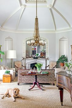 BLOGS On Pinterest French Kitchens French Country And Open Shelving