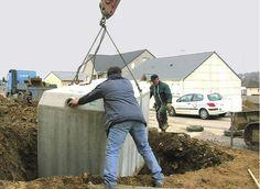 BLOG IMMOBILIER DE PAU: Récupérer l'eau de pluie pour la maison ou le jard...