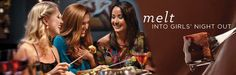"""For all of you Moms out there... The Melting Pot Gift Cards make the best """"end of the school year"""" gifts for teachers!"""