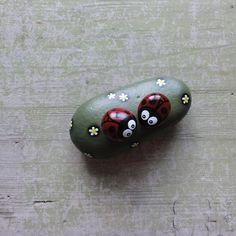 Ladybugs :)