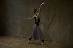 Daily Life of A Dancer - Film by inspired by the daily life of a Parisian dancer featuring Dorothée Gilbert, Prima Ballerina Dance Photography, Parisian, Dancer, Ballet Skirt, Feminine, Silhouette, Film, Lady, Beauty