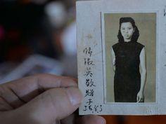 Kisah cinta wanita ini sama menyentuhnya dengan cerita Hachiko. | 8Share Indonesia