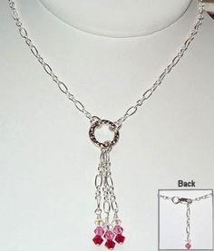 Necklace Design Ideas – Best Buy Beads
