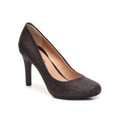 New Arrivals Women's Shoes | DSW.com