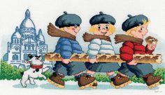 http://www.creamagic.com/broderie-kit-broderies/broderie-au-point-de-croix/enfants/chambre-d-enfants/royal-paris/broderie-au-point-de-croix-sacre-coeur-en-kit-broderie-de-royal-paris-6434-9/PP176815IN/CC11110.html
