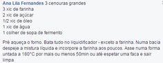 Gyazo - Facebook - Google Chrome