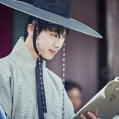 Kim Seok Jin ssi in hanbok so awesome guy ❤️ Seokjin, Namjoon, Bts Taehyung, V And Jin, Kim Jin, Worldwide Handsome, Bts Edits, Bts Members, Bts Pictures