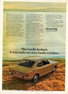 Best classic cars and more! Corolla Hatchback, Ae86, Classic Japanese Cars, Best Classic Cars, Toyota Cars, Toyota Supra, Honda S2000, Honda Civic, Mitsubishi Lancer Evolution