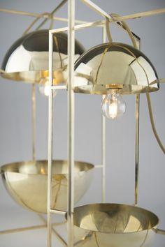 exhibit-lamp-mejd-5