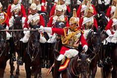 In 1992, The Life Guards were joined together with the Blues and Royals in a 'Union' forming the Household Cavalry Regiment (armoured reconnaissance) and the Household Cavalry Mounted Regiment (ceremonial duties). However, they maintain their regimental identity, with distinct uniforms and traditions, and their own colonel.  In common with the Blues and Royals, they have a peculiar non-commissioned rank structure: In brief, they lack sergeants, replacing them with multiple grades of…