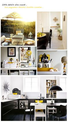 Nest Pretty Things#Repin By:Pinterest++ for iPad#