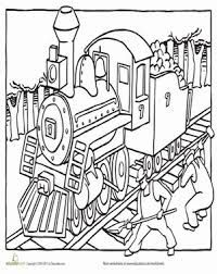 Image Result For Steam Train Stained Glass Pattern Train Coloring Pages Coloring Pages Fall Coloring Pages