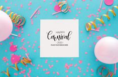 Confetti Art Design Celebration Background, Happy New Year greeting card. Celebration background w Carnival Background, Celebration Background, Birthday Background, Christmas Background, Art Background, Happy New Year Greetings, New Year Greeting Cards, Onam Celebration, Birthday Celebration Quotes