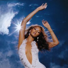 beyonce - dangerously in love Divas, Beyonce Dangerously In Love, Beyonce Photoshoot, Beyonce Costume, Beyonce Songs, Beyonce Pics, Beyonce Funny, Beyonce Coachella, Beauty