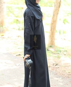 . Abayas, Hijabs, Leather Pants, Classy, Hands, Inspirational, Long Hair Styles, Hot, Modern
