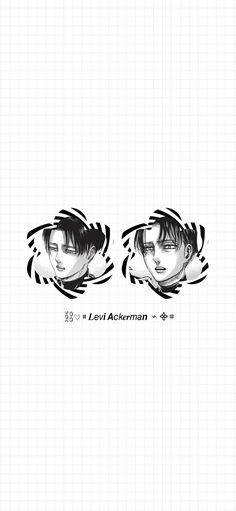 ᜊ❕𖥻 levi wallpaper ˒˒⌁ ♡͙۪  ⨾ ⌁