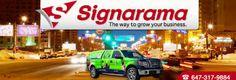 Resultado de imagen para world's largest neon sign