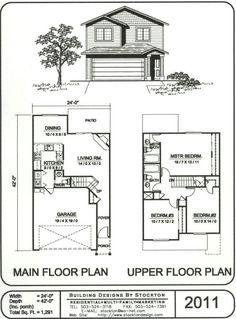 6 plex bigger unit 3 bar 72x74 apartment house plan for 24 unit apartment building plans