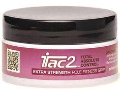 Itac2 Pole Dance Grip Extra Strength iTac2 http://www.amazon.fr/dp/B0047WVACE/ref=cm_sw_r_pi_dp_26QDwb0JPZ6YZ