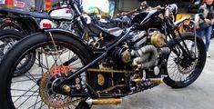 Harley Davidson News Cafe Racer Motorcycle, Dream Machine, Harley Davidson Bikes, Bobber, Bullet, Pictures, Motorbikes, Harley Davidson Motorcycles, Photos